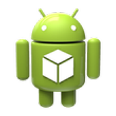LBMDefaultApp icon