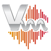 ViiMate™ - Music Player icon