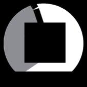 BreakFree icon