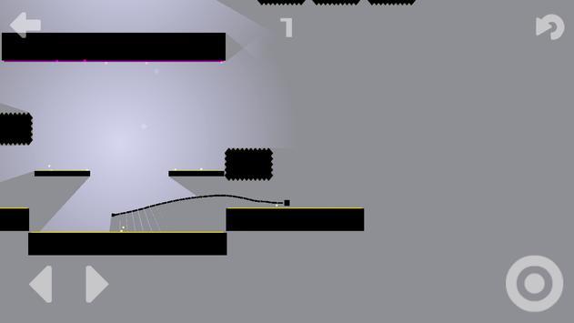 BreakFree screenshot 1
