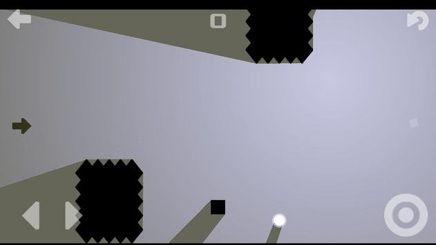 BreakFree screenshot 7