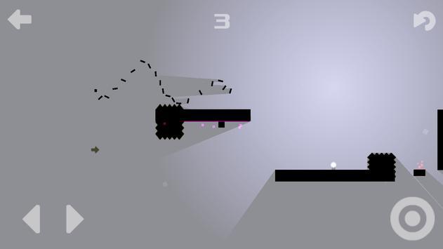 BreakFree screenshot 5