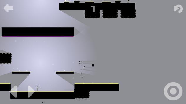 BreakFree screenshot 6