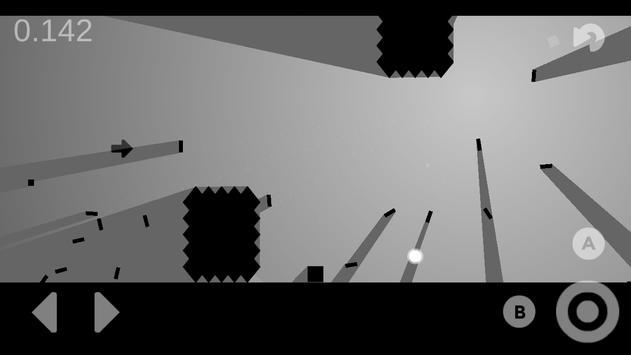 BreakFree screenshot 8