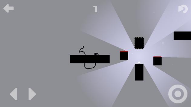 BreakFree screenshot 9
