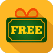 free gift cards make money apk download free entertainment app