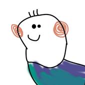 Kehukone icon