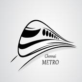 Chennai Metro icon