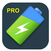Battery Saver Pro icon