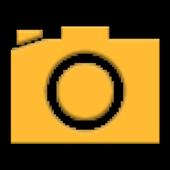 Sound Snap icon