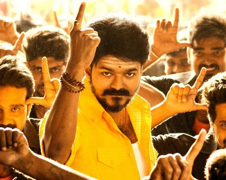 Thalapathy Vijay Wallpapers Hd For Android Apk Download