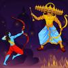 Kill The Ravan icon