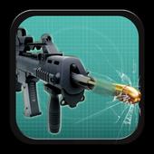 Shooting Targets icon