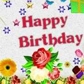 Happy Birthday Images Happy Birthday wishes icon