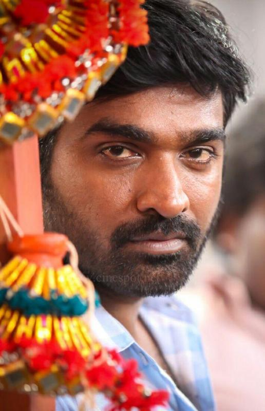 sethupathi 1080p movie download