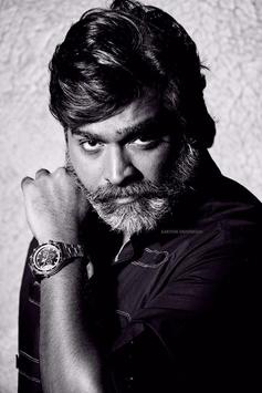 Vijay Sethupathi Hd Wallpapers For Android Apk Download