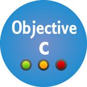 Objective C icon