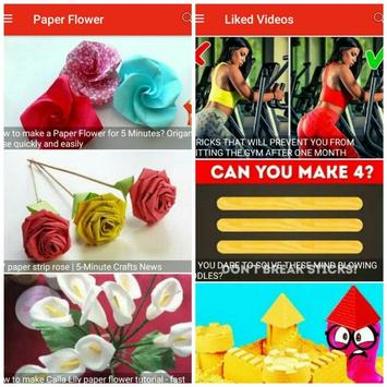 Diy 5 Minute Crafts For Android Apk Download