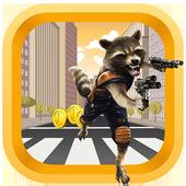 Escape Runner icon