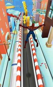 Escape Runner screenshot 7