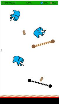 Jumpy Elephants screenshot 1
