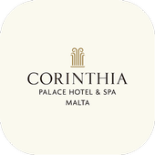 Corinthia Palace icon