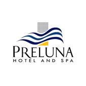 Preluna Hotel & Spa Malta icon