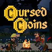 Cursed Coins icon