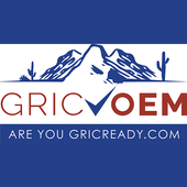 Gric OEM New (Unreleased) icon