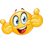 Find the different Emoji icon