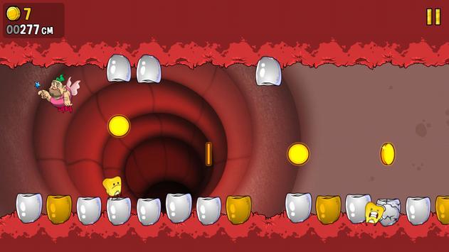 Terrible Teeth screenshot 4