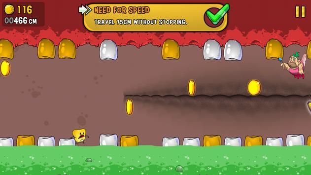 Terrible Teeth screenshot 7