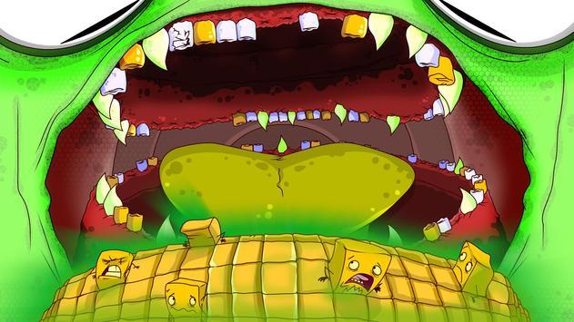 Terrible Teeth screenshot 8