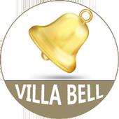 Villa Bell icon
