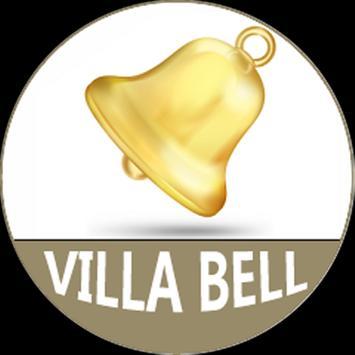Villa Bell poster