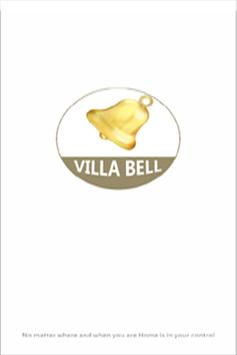 Villa Bell screenshot 1
