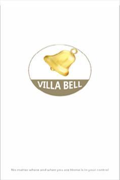 Villa Bell screenshot 1