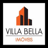 Villa Bella Imóveis icon