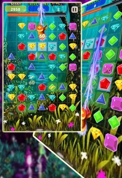 Forest Ring Gems apk screenshot