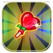Love Mint icon