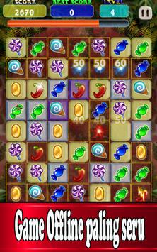 Love Mint screenshot 2