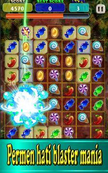 Love Mint screenshot 3