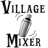 Village Mixer icon