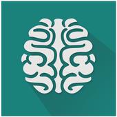 اختبار الذاكرة icon