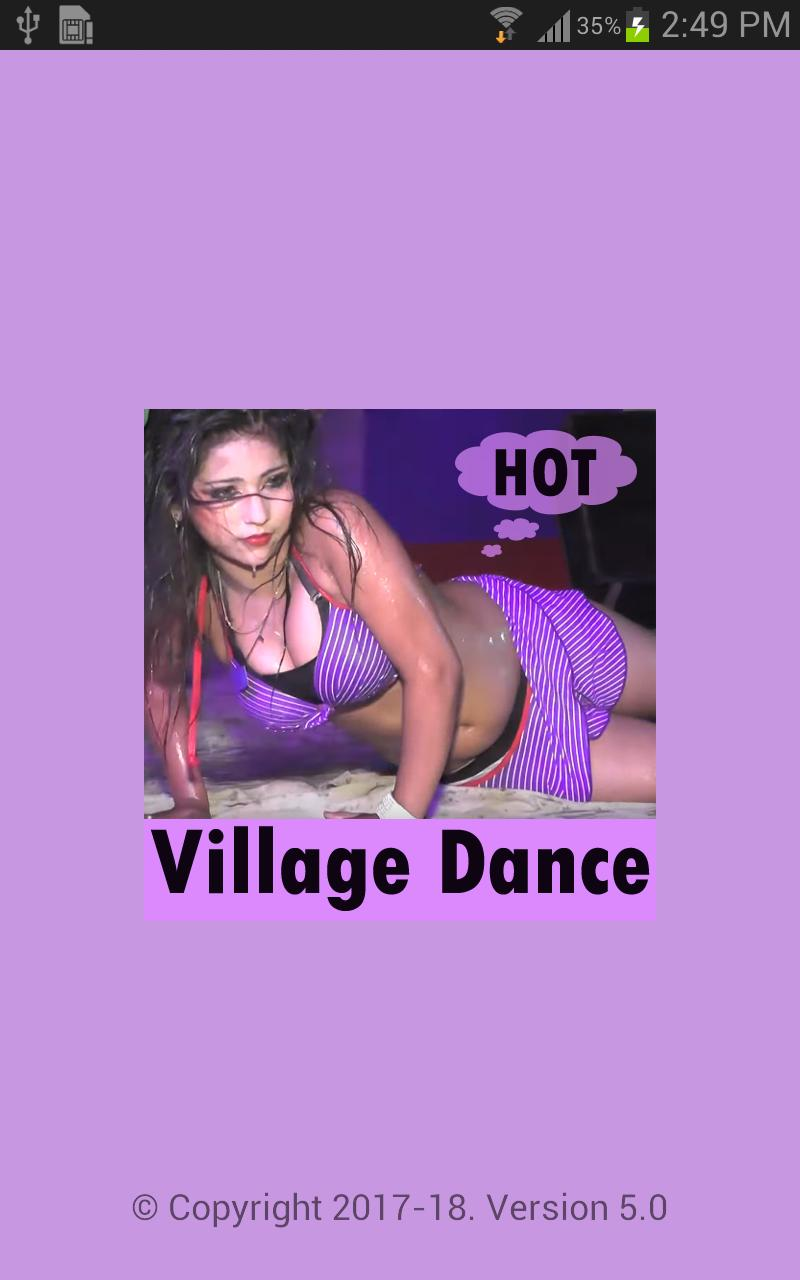 Village Recording Dance VIDEO (Tamil Record App) for Android - APK