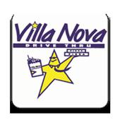 Villa Nova Drive Thru App icon