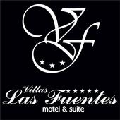 Villas Las Fuentes Motel/Suite icon