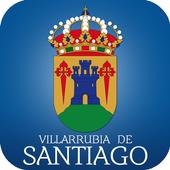 Villarrubia de Santiago icon