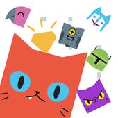 Match a Cat (Unreleased) icon