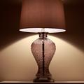 Night Table Lamp